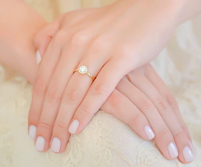 1c8b452a03d 40 coisas que você precisa saber antes de fazer o pedido de casamento