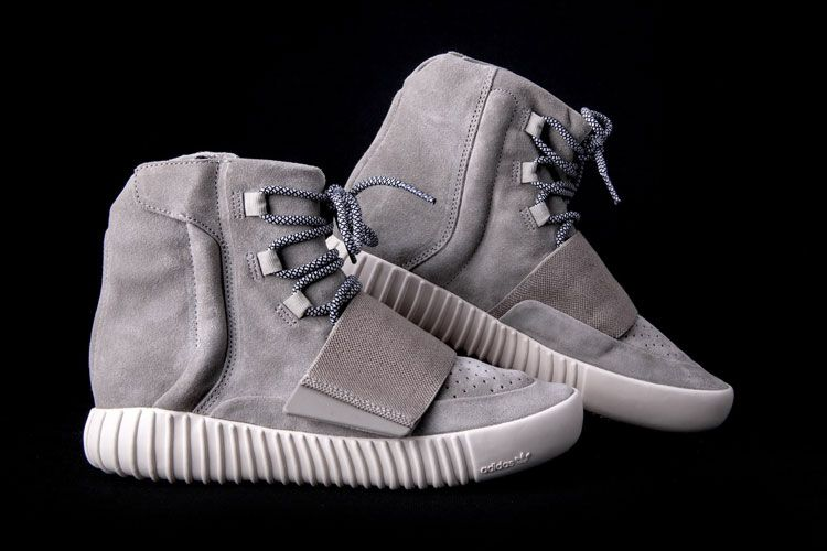 best website 4508f 31697 Kanye west x adidas yeezy 750 boost OG Might sneakers men's ...