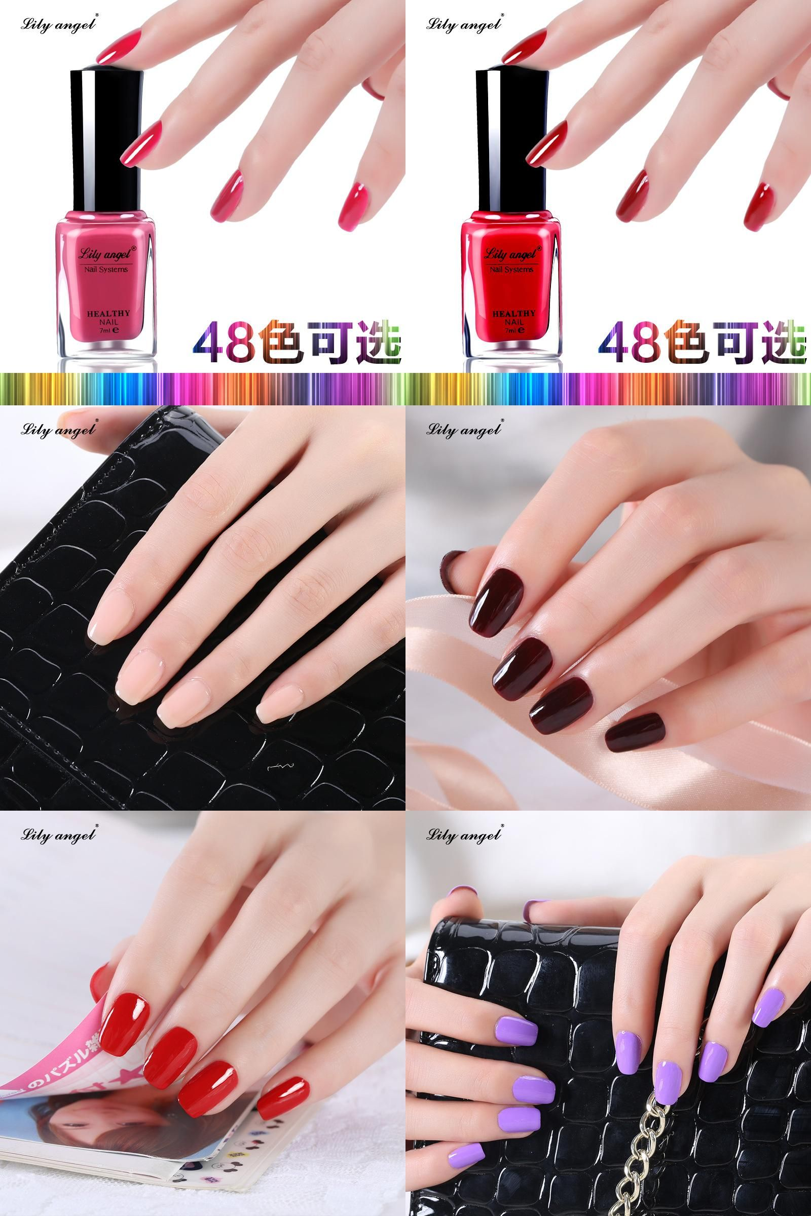 Visit To Buy Nail Polish Gel Paint Peelable Water Based Nails Art