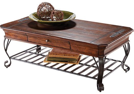 For A Coronado Bay Tail Table At Rooms To Go Find Sets That Will Look Great In Your Home And Complement The Rest Of Furniture