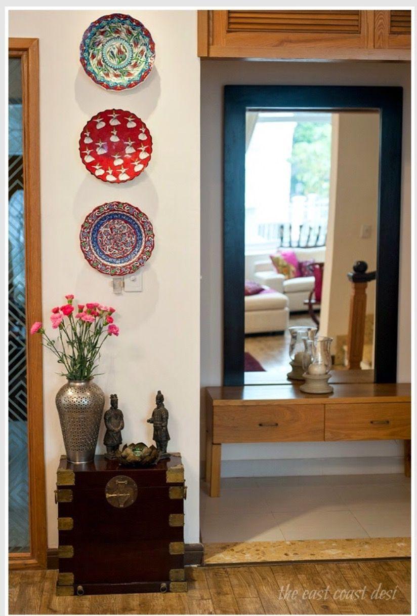 Room ideas Pin by Rumnita Mazumder on