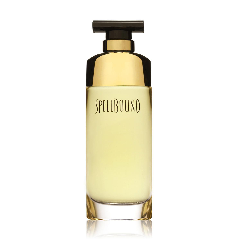 Estée Estee Spellbound香水 Lauder Perfume In 2019 KuF1lJ5Tc3