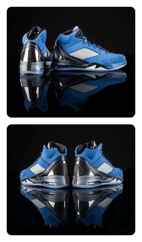 Nike Air Jordan Future Flight Hype shoes, Fly shoes, Me