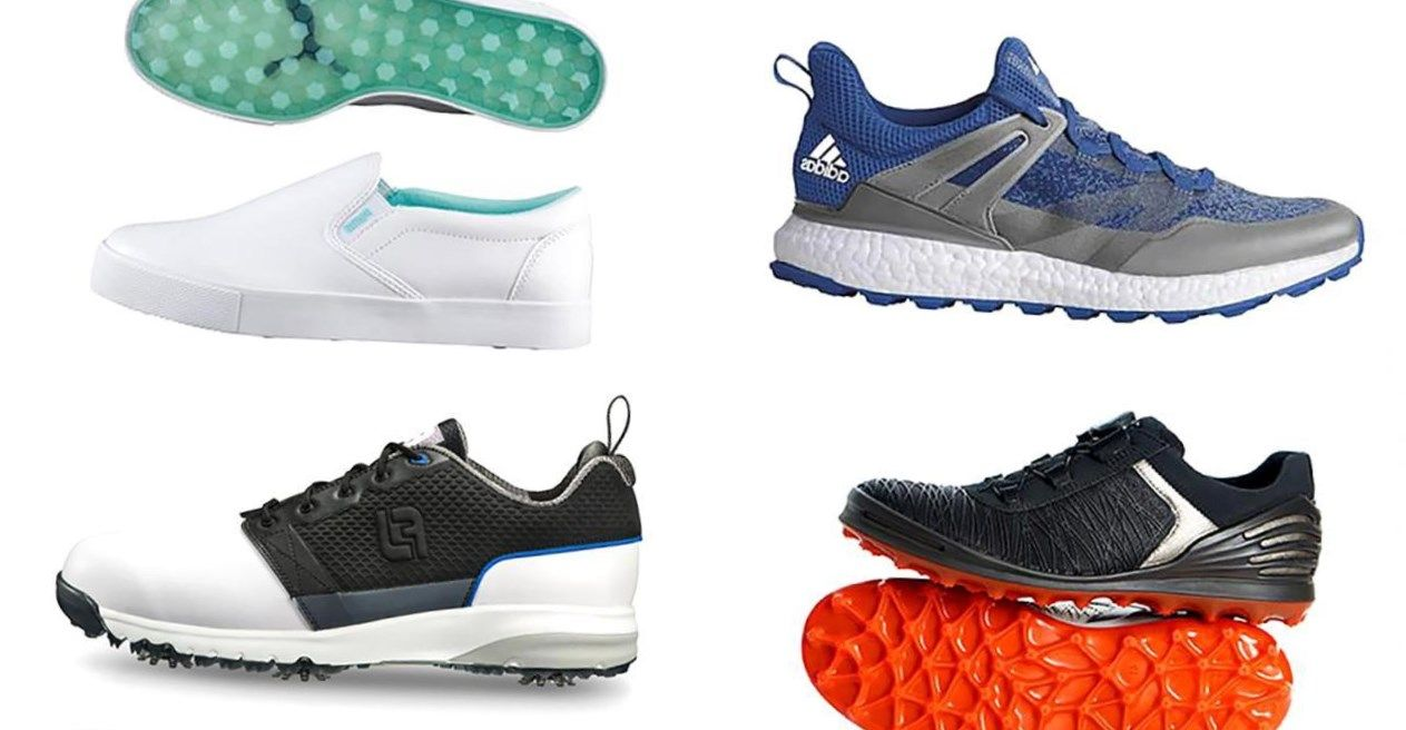 3c0d984232e What is the best shoes in the world 2017 – Top Picks and In-depth Reviews.