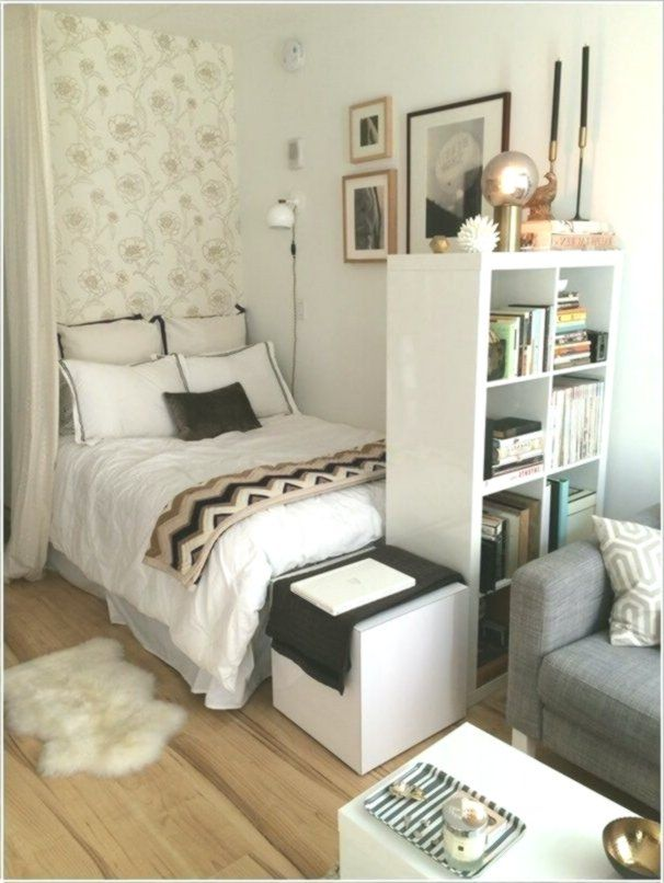 33 bedroom ideas for small rooms 7 images