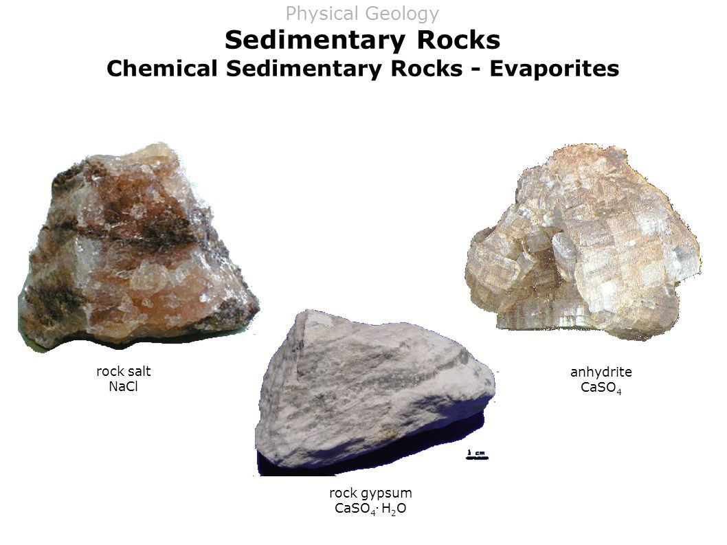 Image Result For Chart Classification Of Chemical