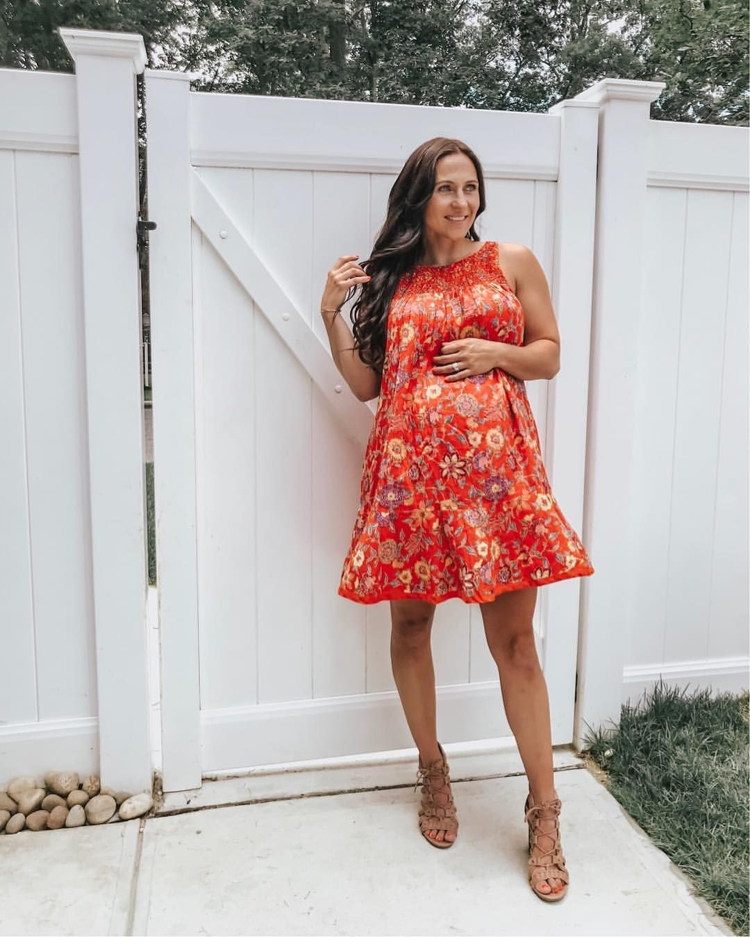 Shop my liketoknowit outfits maternity u motherhood pinterest