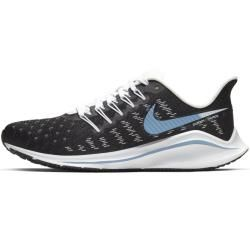 Photo of Nike Air Zoom Vomero 14 Women's Running Shoe – Black Nike