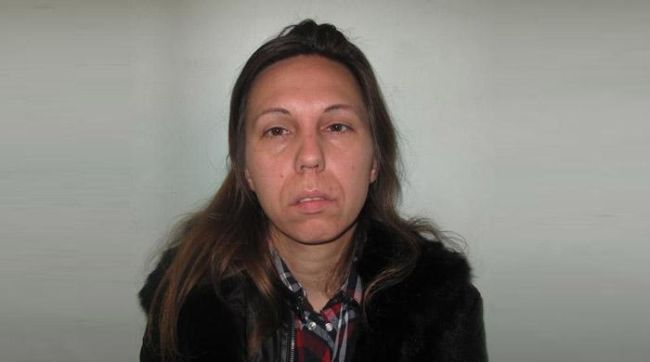 Woman jailed for five years for stalking, harassing ex-boyfriend   World News…