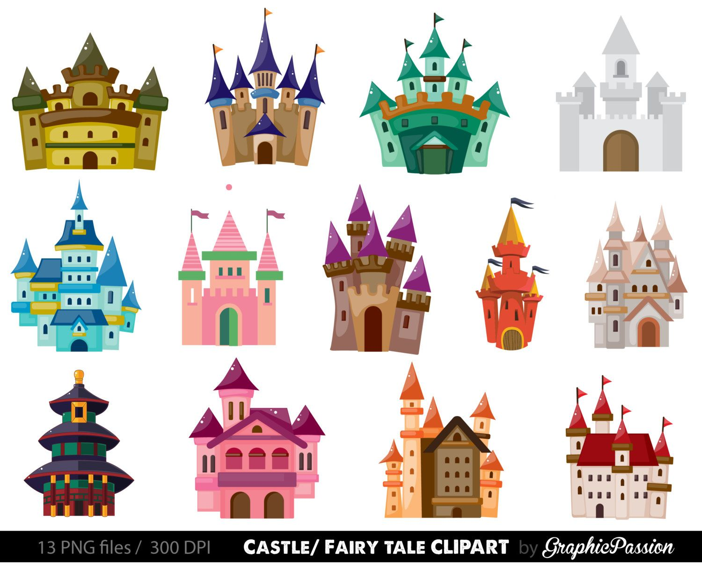 Large File Images Of Arendelle Castle Google Search Ilustrasi Kartun Animasi