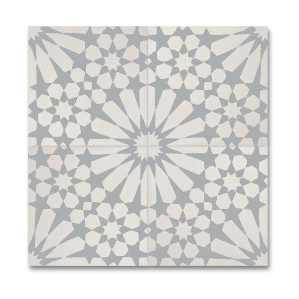 Unusual 12 By 12 Ceiling Tiles Huge 12 X 12 Floor Tile Flat 150X150 Floor Tiles 18 X 18 Floor Tile Young 1930 Floor Tiles Coloured2 X 12 Ceramic Tile  Granite 8 X 8 Inch Floor And ..