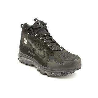 save off cd217 4ac6f ... Nike Mens Air Max Terra Sertig Nubuck Athletic Shoe (Size 7.5 ) Compare  ...