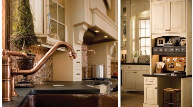 Love These Finishes  Florida House  Pinterest  Service Design Glamorous Kitchen And Bath Designer Salary Inspiration Design