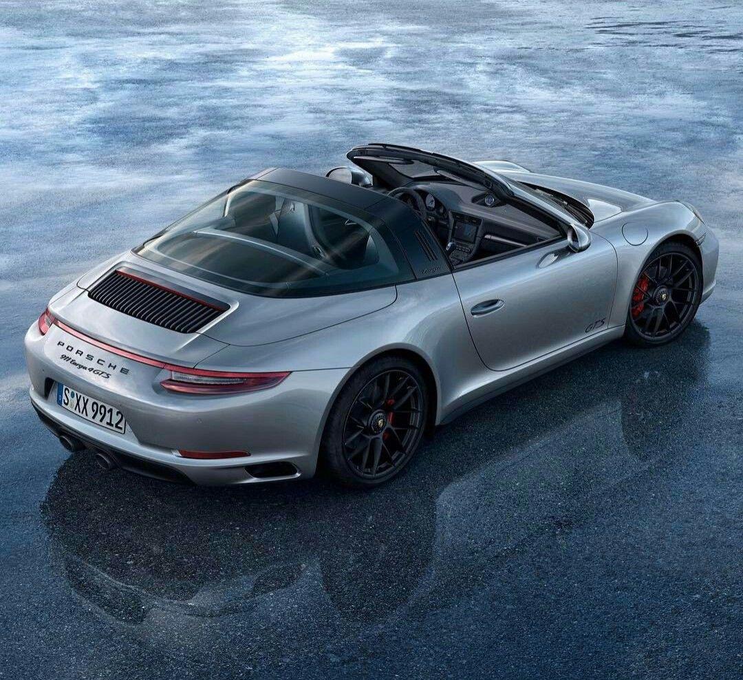 Awesome 991 2 Targa 4 Gts Porsche 911 Targa Porsche 911 Gts Porsche 911