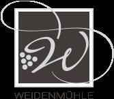 404 Not Found Weingut Weiden Wein