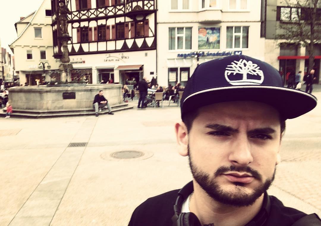 outlet store authentic release date: instagram #boy #stuttgart #pfullingen #reutlingen #tübingen ...