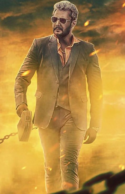D Boss D Boss In 2019 Boss Wallpaper Gallery Actors