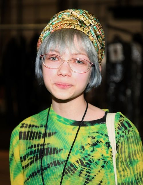 tavi gevinson boyfriendtavi gevinson tumblr, tavi gevinson style, tavi gevinson natal chart, tavi gevinson ted, tavi gevinson youtube, tavi gevinson height weight, tavi gevinson favorite movies, tavi gevinson net worth, tavi gevinson magazine, tavi gevinson style evolution, tavi gevinson instagram, tavi gevinson height, tavi gevinson blog, tavi gevinson rookie, tavi gevinson childhood, tavi gevinson film, tavi gevinson apartment, tavi gevinson room, tavi gevinson feminist quotes, tavi gevinson boyfriend