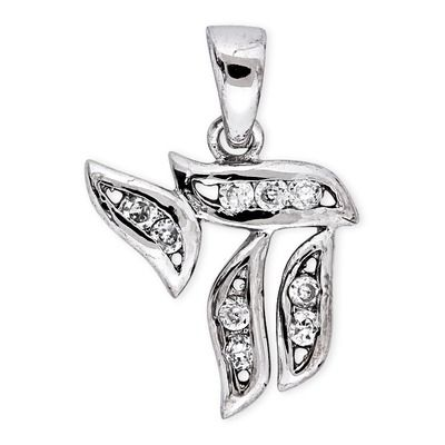 Love the concept. Would like it better with real diamonds and platinum or sterling silver
