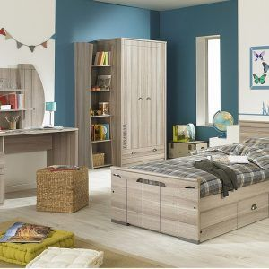 Charmant Tween Bedroom Sets