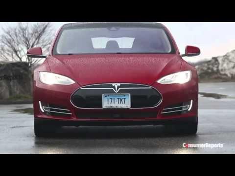 Honda Civic, Scion IA Drives; Tesla Reliability; Nissan Electric Aims: The  Week