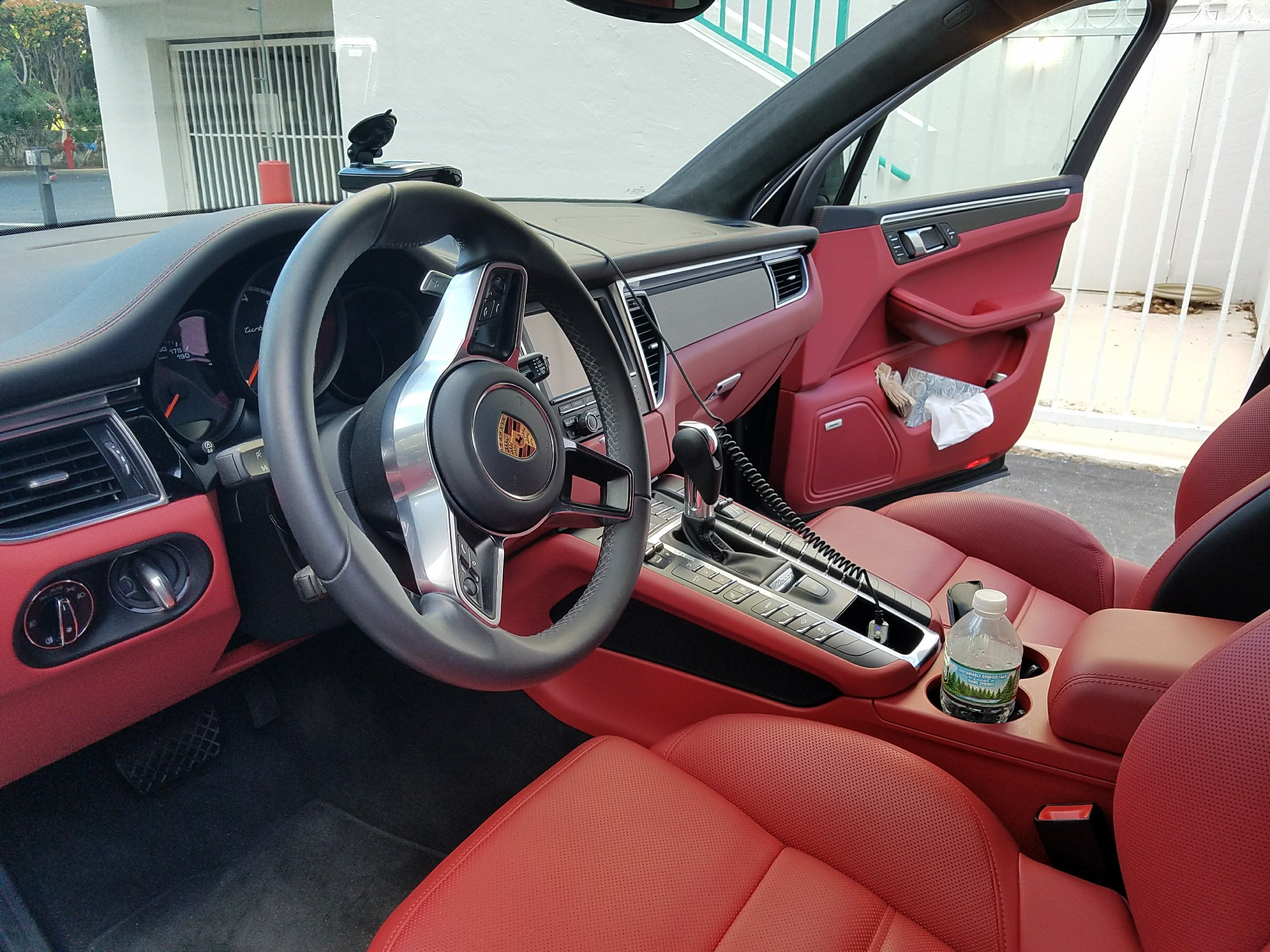 Let us take care of your precious and you won't regret 🔥 . 📲 (561) 403-9586 call or text 📩 bocaraton@fibrenew.com . #porsche #autodetailing #interiorcleaning #porschelovers #cardetailing #restoration #detailing #carcleaning #detailersofinstagram #broward #bocaraton #fibrenew #southflorida #westpalmbeach #cardealership