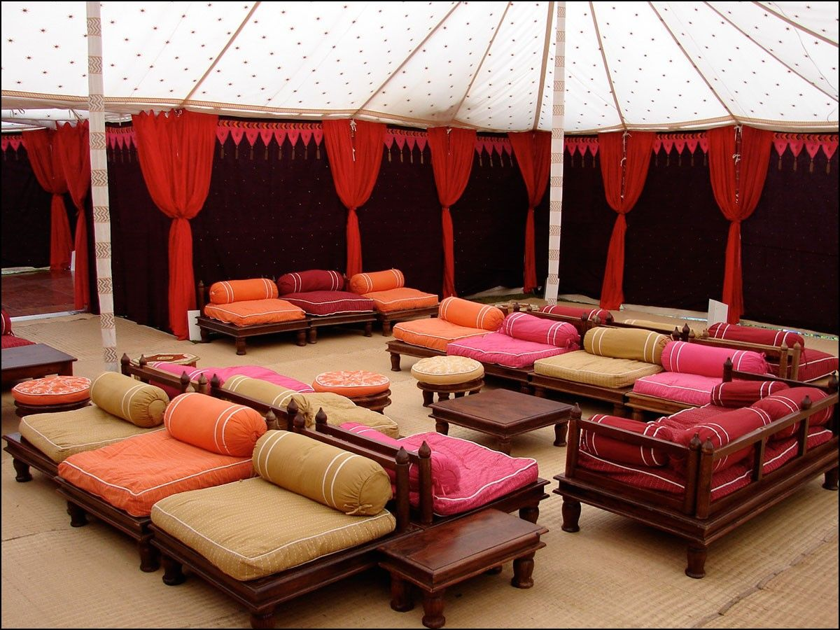 outdoor moroccan furniture. Moroccan Furniture Sofa Outdoor