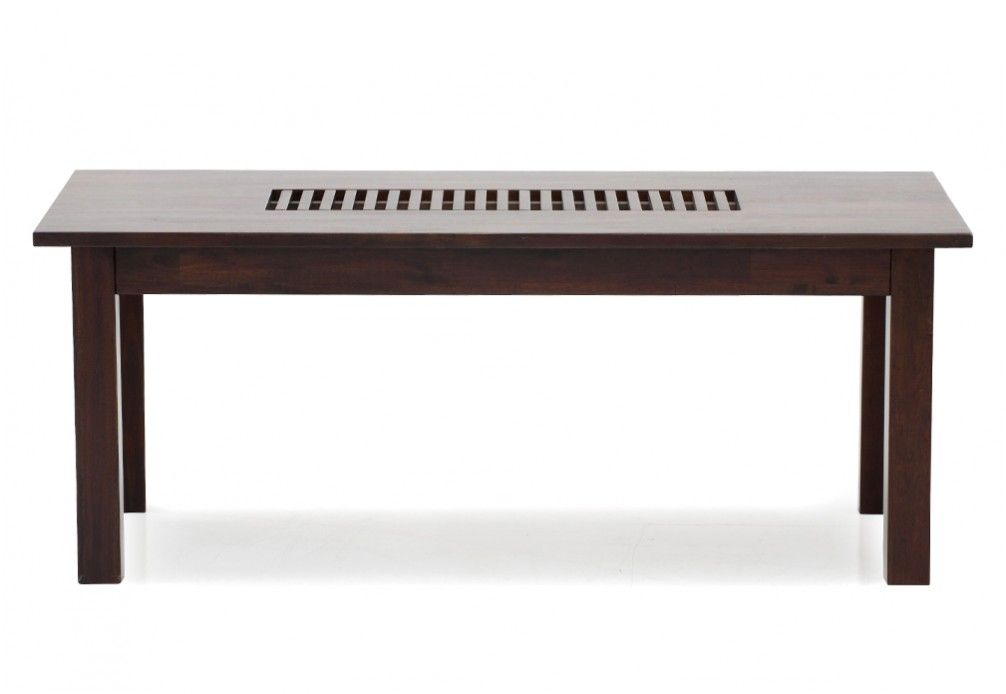 Madang Coffee Table Super Amart