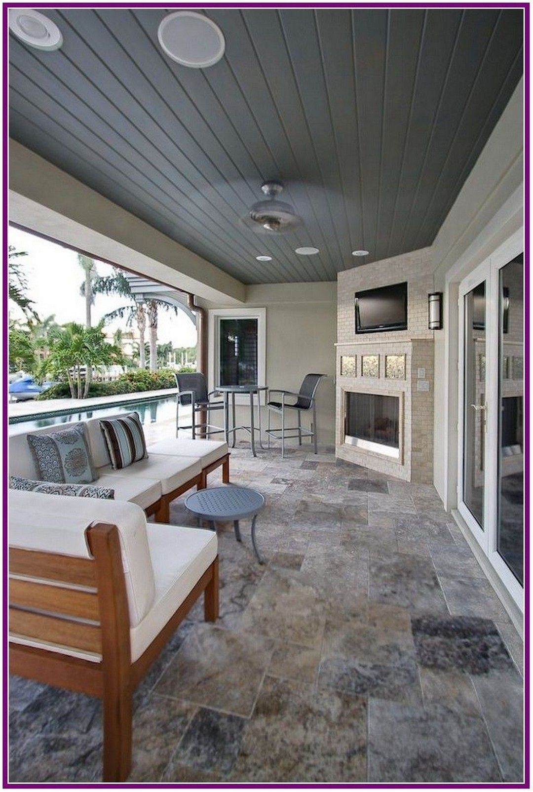 11 Exhilaratingly Beautiful Outdoor Living Room Ideas On A Budget Outdoor Living Rooms Patio Design Outdoor Living