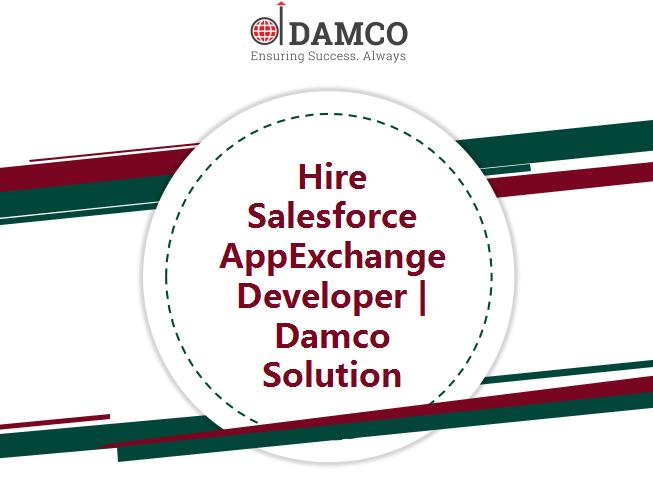 App Development App development, Salesforce, Development