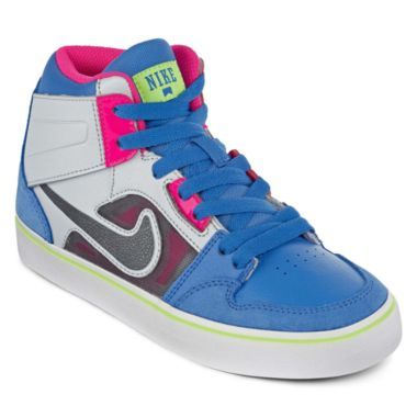a69e91530d22 Nike® Ruckus 2 Girls Active Shoes found at  JCPenney