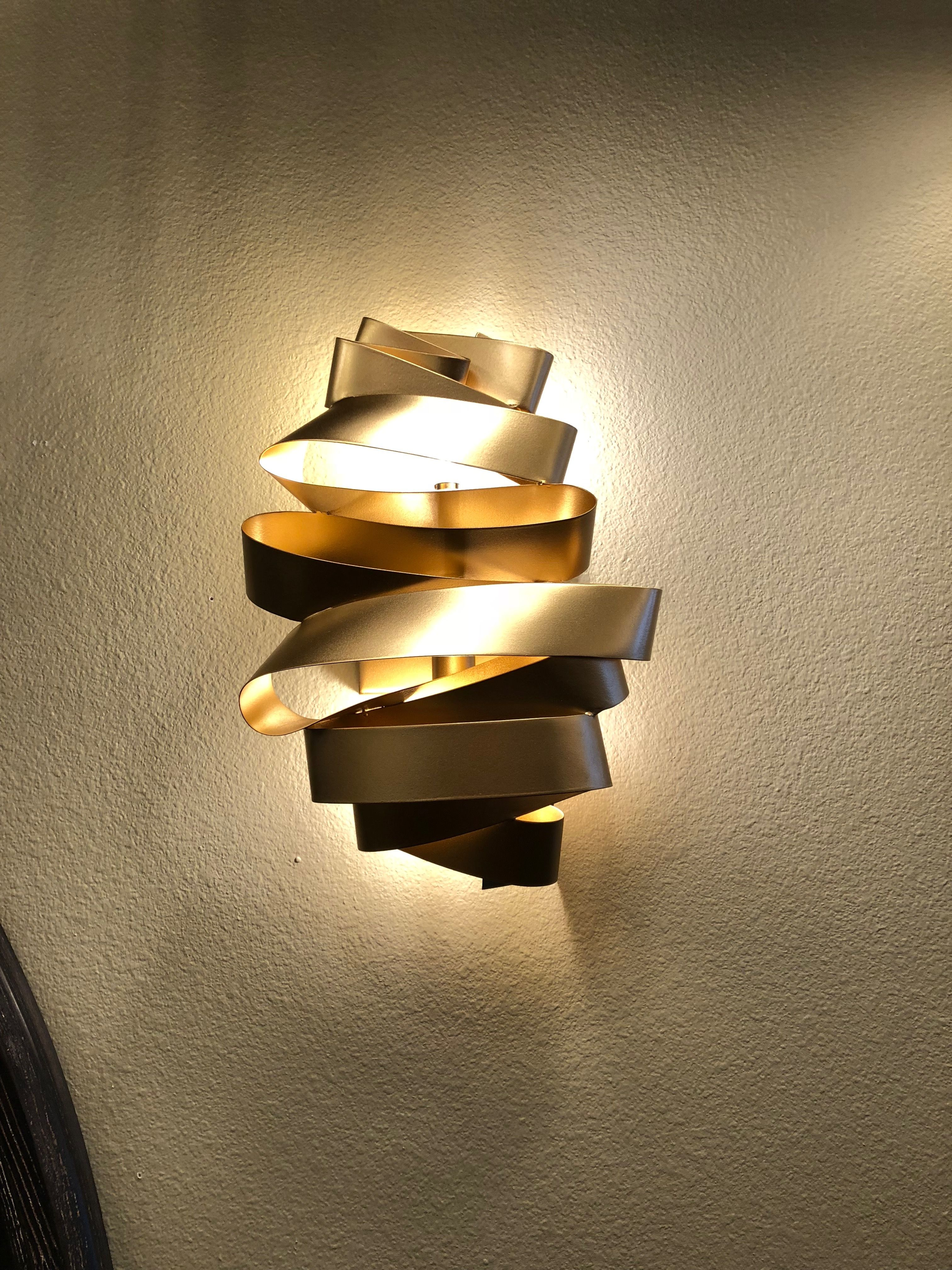 Bes Lighting 1 Funky House Ideas Home Decor