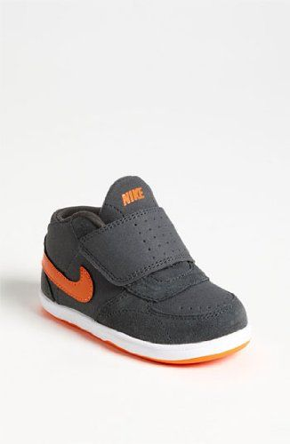 All Things Boy Nike shoes love these | Baby boy shoes