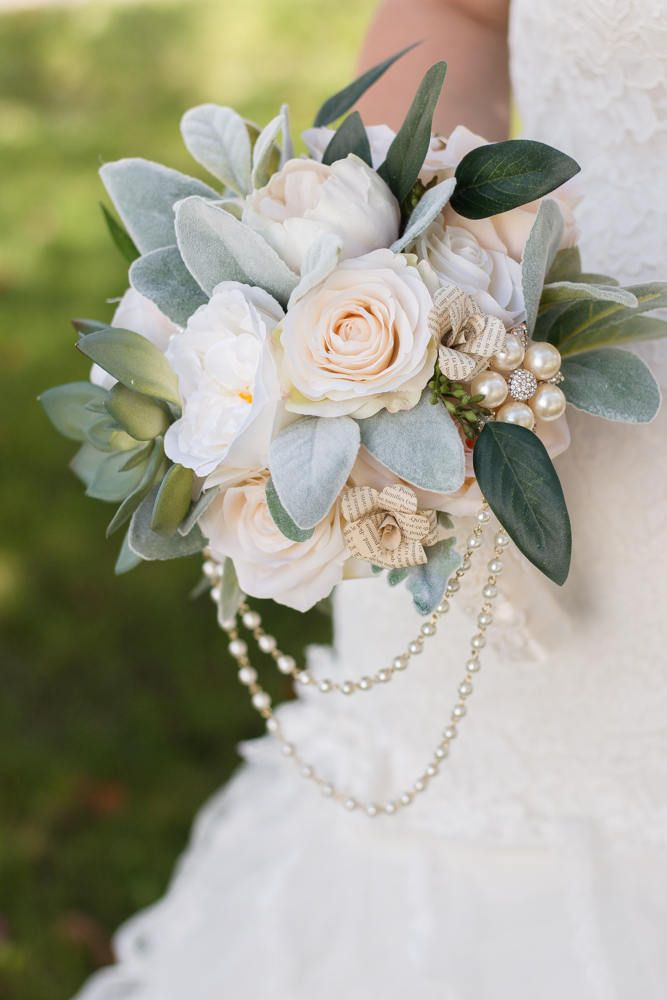Flower Bouquet Bridal Bouquet Bouquet Silk Flower Bouquet Wedding Flowers Artificial Flower Bouquet Silk Flowers Wedding Bouquet