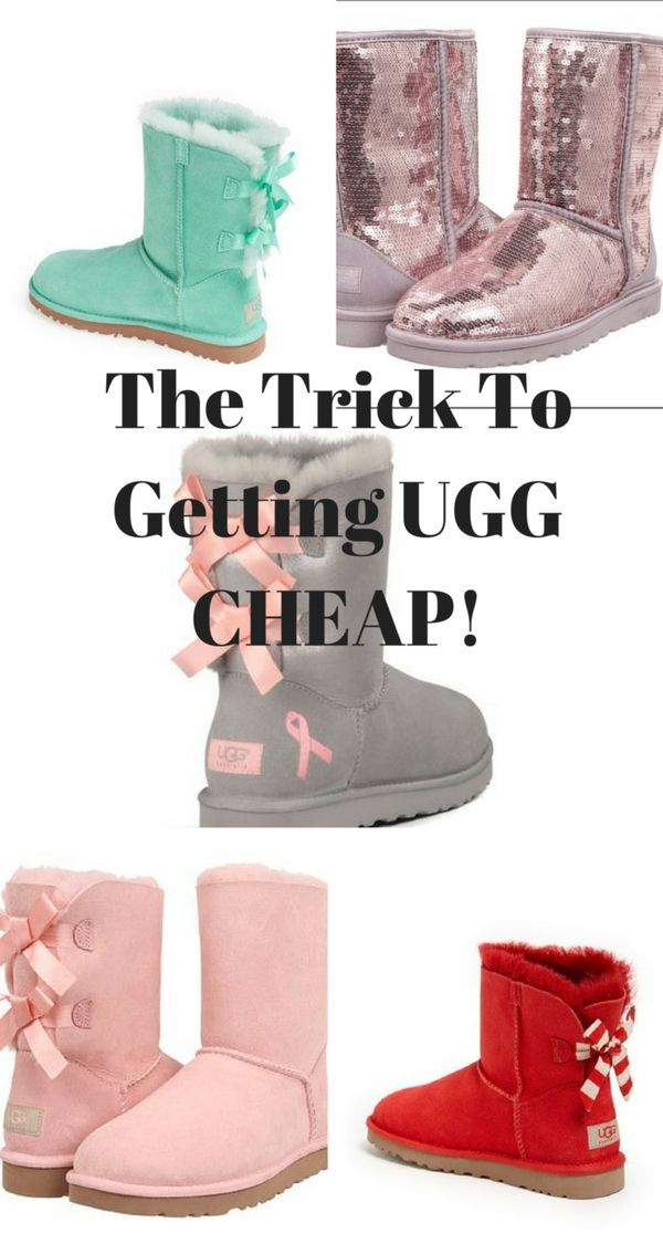 26713740840 UGG, North Face and Hunter sale happening now! Buy all items at up ...