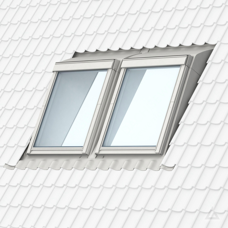 Velux Online Shop : velux lichtl sung raum gpu pk06 sa0z211 polyurethan 2 mal ~ A.2002-acura-tl-radio.info Haus und Dekorationen