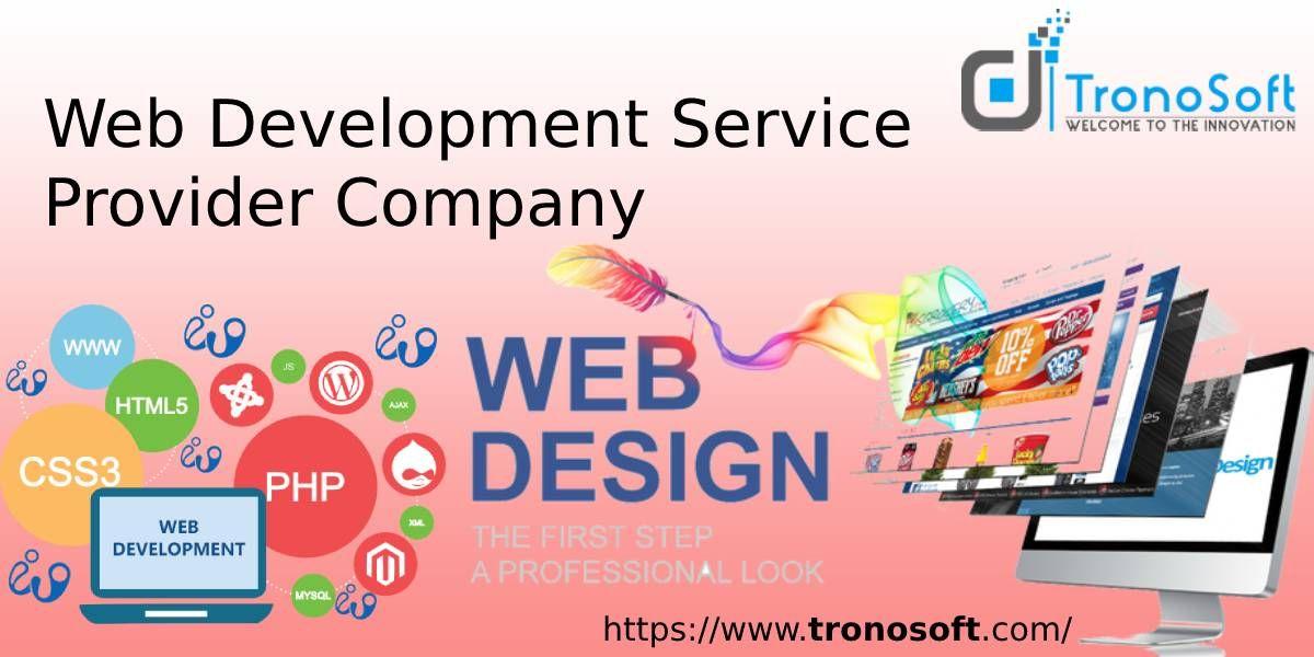 Trnosoft Technology Is A Professional Web Mobile App Iphone App Ux Design Softwar App Development Companies Mobile App Development Companies App Development