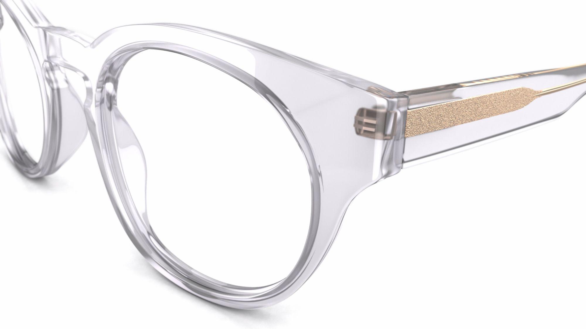 EYEWEAR - Sunglasses Ellery DF6CmNME