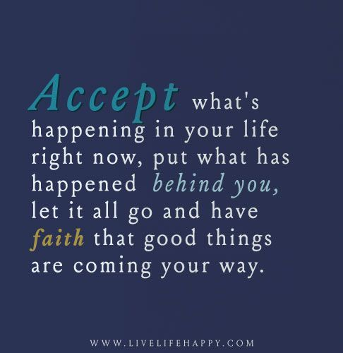 Live Life Happy - Page 100 of 957 - Inspirational Quotes, Stories + Life & Health Advice