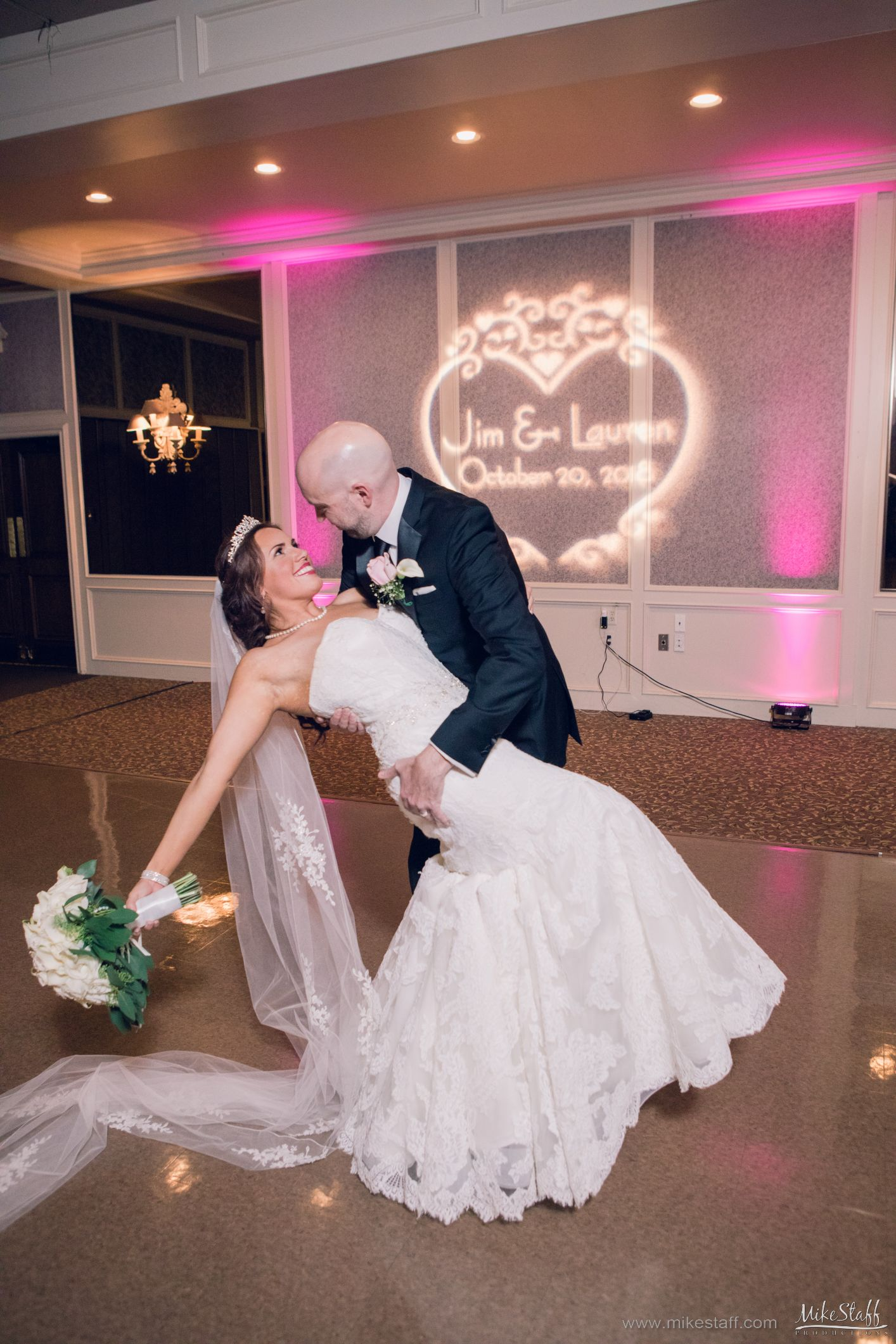 Have you read how to hire a GREAT DJ? in 2019 Wedding