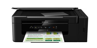 Epson Ecotank Its L3060 Driver Download Epson Ecotank Printer Driver Epson