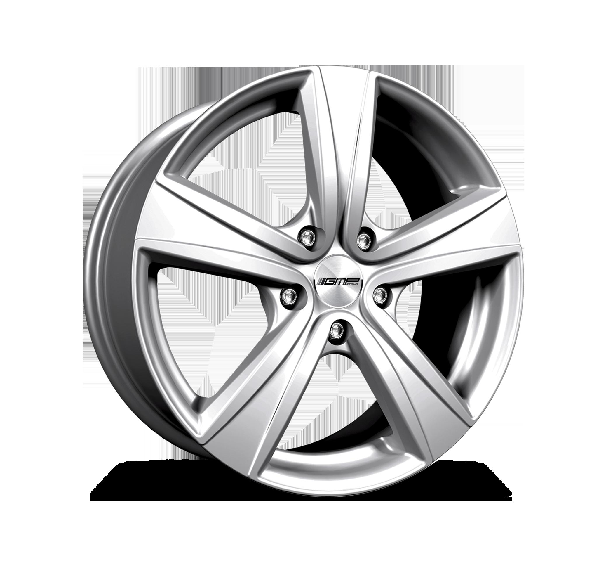 Pin On Argon Alloy Wheels