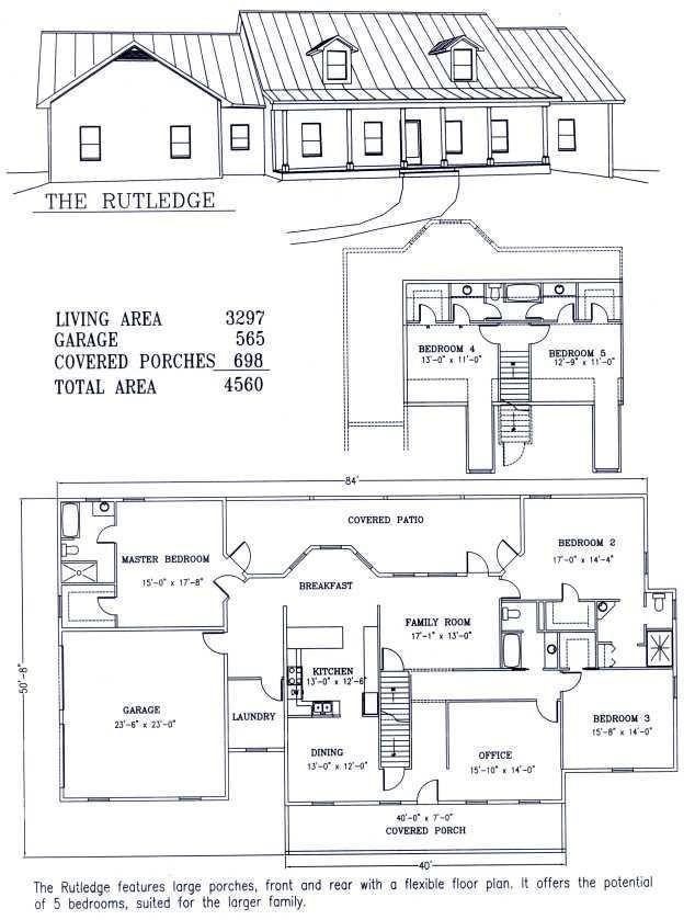 Residential Steel House Plans Manufactured Homes Floor Plans Prefab ...