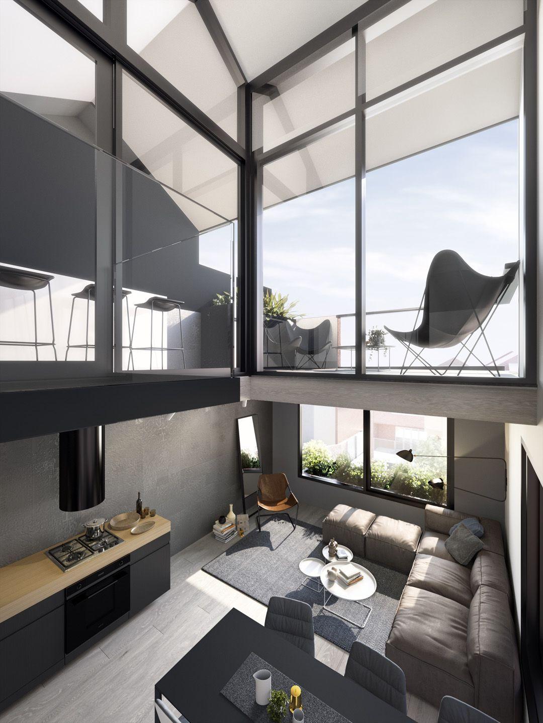 A G House / DKO Architecture | Melbourne Australia, Architecture And  Melbourne