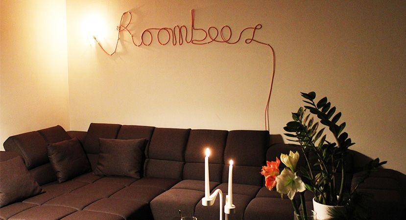 lampenkabel verstecken cheap kabelsalat verstecken with lampenkabel verstecken great forum. Black Bedroom Furniture Sets. Home Design Ideas