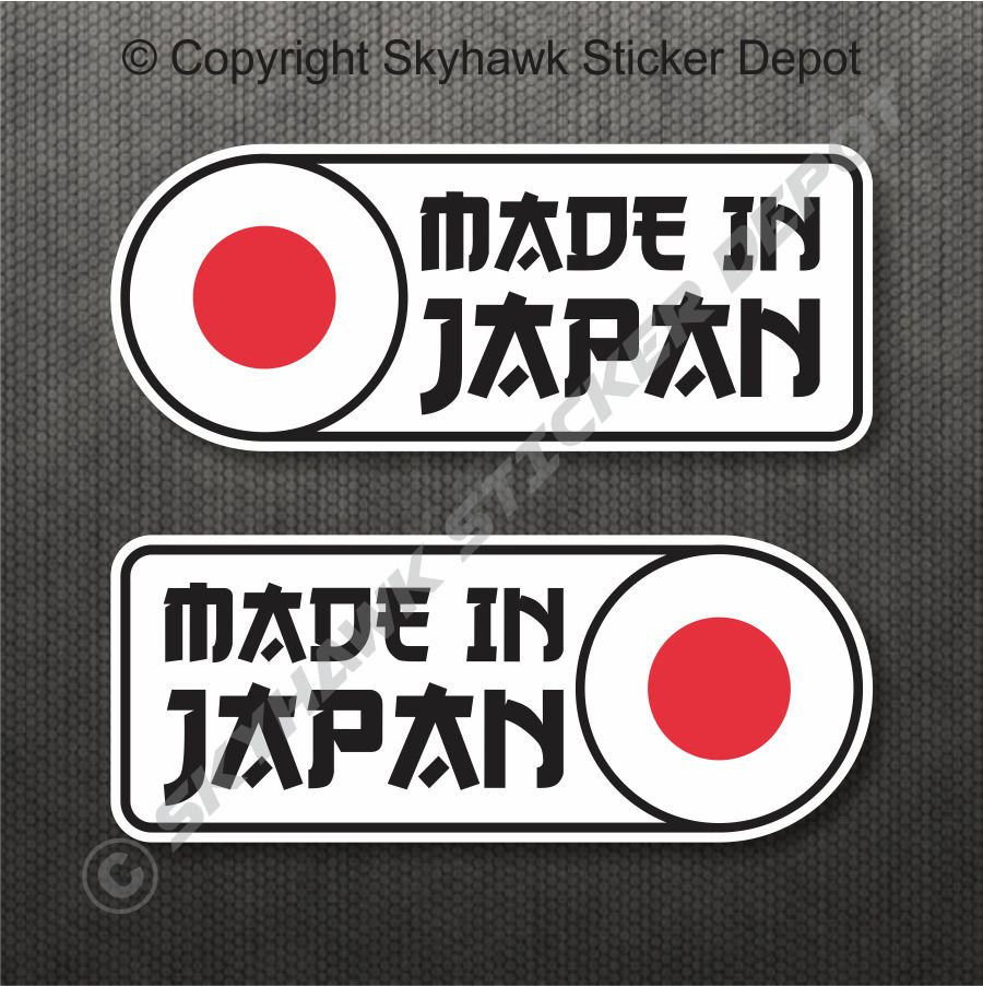 New Product For Stay Humble Sticker Racing Jdm Funny Car Styling - Lexus custom vinyl decals for carthe shocker vinyl decal sticker jdm drifting nissan toyota honda