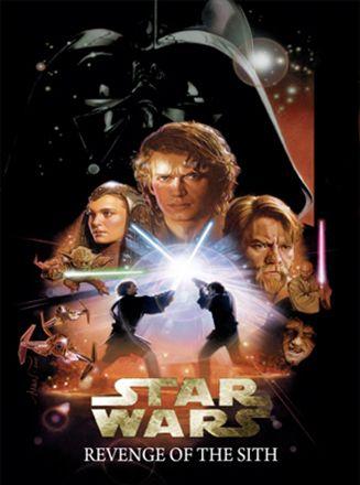 Star Wars Filme Online Anschauen