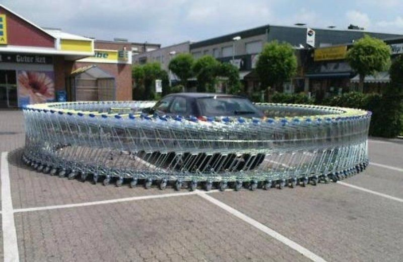 20 Pranks You Should Try On Your Friends