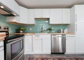 Kitchen Modeler ~ Barginer U003d Wide Range Of Kitchen Designs Pertaining To Kitchen  Modeler