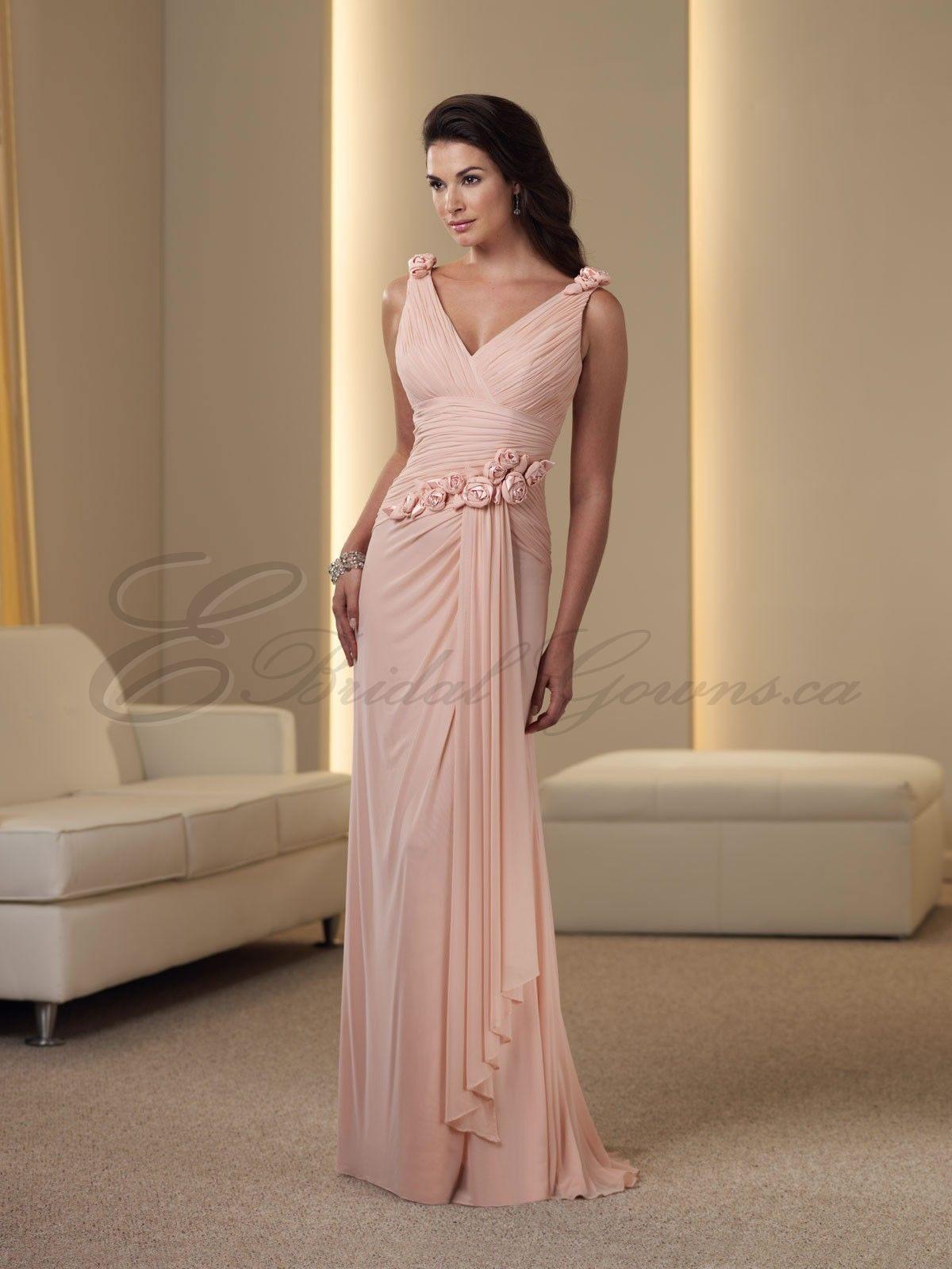 mother of the bride dress mmc canada wedding dresses shop